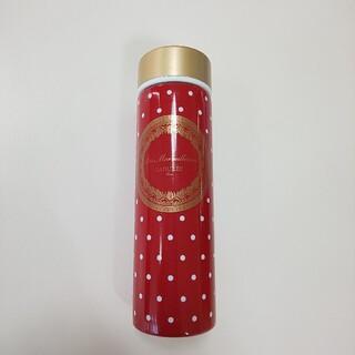 ラデュレ(LADUREE)のラデュレ ボトル ステンレスボトル タンブラー(タンブラー)