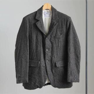 ヤエカ(YAECA)のYAECA Washed Work Jacket ヤエカ ジャケット(テーラードジャケット)