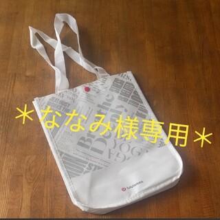 ルルレモン(lululemon)のショップ袋【ルルレモン】(ショップ袋)