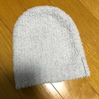カシウエア(kashwere)のベビー 帽子/kashwere(帽子)