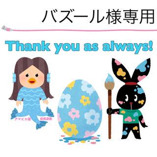 4/6 バズール様専用(スリッポン)