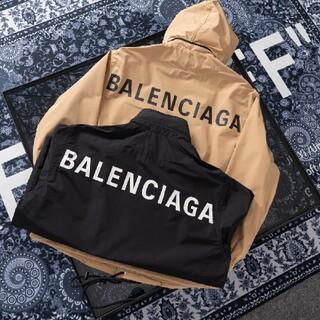 Balenciaga - 【BALENCIAGA】104640