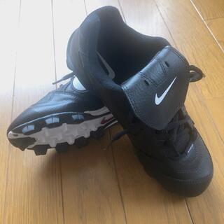 NIKE - 野球 ソフトボール 23cm