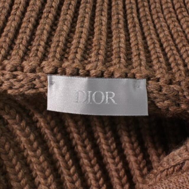 DIOR HOMME(ディオールオム)のDior Homme  ニット・セーター メンズ メンズのトップス(ニット/セーター)の商品写真