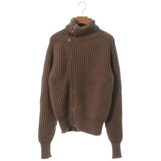 DIOR HOMME - Dior Homme  ニット・セーター メンズ