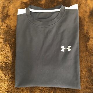 アンダーアーマー(UNDER ARMOUR)のアンダーアーマー Tシャツ(ウェア)