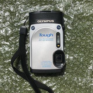 OLYMPUS - オリンパス