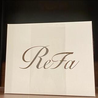 ReFa - リファビューティックドライヤー