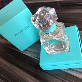 ティファニー(Tiffany & Co.)のティファニー 香水(ユニセックス)