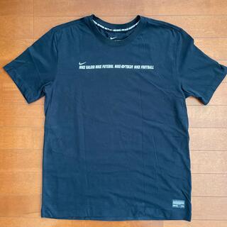 ナイキ(NIKE)のナイキ Tシャツ メンズM(Tシャツ/カットソー(半袖/袖なし))