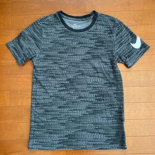 ナイキ(NIKE)のナイキ Tシャツ メンズS(Tシャツ/カットソー(半袖/袖なし))