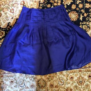 BOSCH - BOSCH ブルースカート
