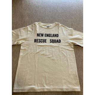 シンゾーン(Shinzone)のShinzone Tシャツ(Tシャツ(半袖/袖なし))