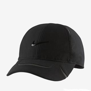 NIKE - ドレイク × ナイキ ノクタ NOCTA ブラック キャップ cap nike