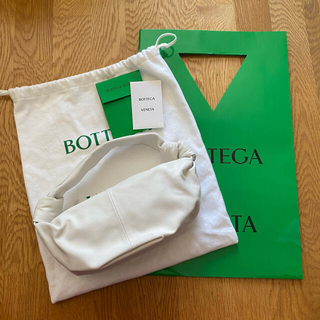 Bottega Veneta - 新品 BOTTEGA VENETA ボッテガヴェネタ ミニバッグ