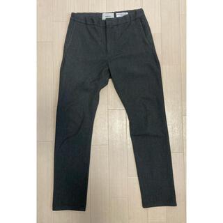 ヤエカ(YAECA)のYAECA 2way Pants(その他)