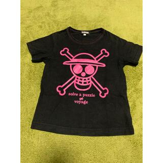タケオキクチ(TAKEO KIKUCHI)のティーケーサップキッド Tシャツ(Tシャツ/カットソー)