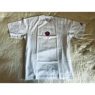アディダス(adidas)のアディダス 2002年 ワールドカップ 記念 Tシャツ Gグループ 4Lサイズ(記念品/関連グッズ)