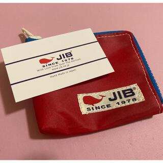 ファミリア(familiar)のJIB コインケース(コインケース/小銭入れ)