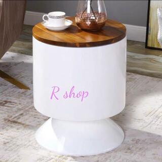 飾り台 ローテーブル リビングテーブル センターテーブル サイドテーブル(ローテーブル)