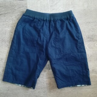 シップスキッズ(SHIPS KIDS)のSHIPS リバーシブル ズボン サイズ90(パンツ/スパッツ)