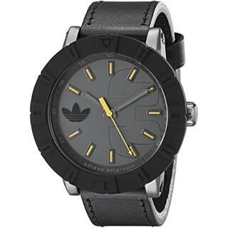 adidas - ☆adidas アディダス ビッグフェイス 腕時計 時計大人気完売モデル