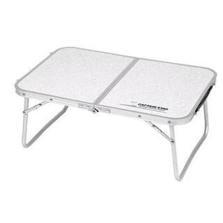 送料無料 アウトドア 折りたたみテーブル 軽量便利 持ち運びやすいテーブル(アウトドアテーブル)