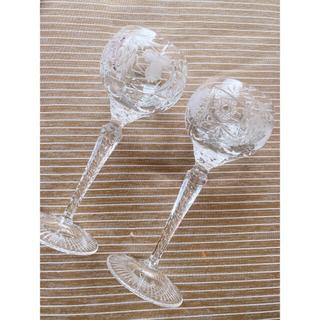 ナハトマン(Nachtmann)のワイン、シャンパングラス(グラス/カップ)