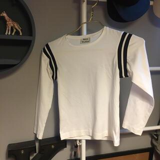 アクネ(ACNE)のAcne studios kids(Tシャツ/カットソー)