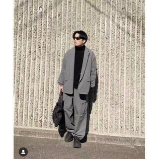 ダイワ(DAIWA)のDAIWA PIER39  Loose Stretch 6P Mil パンツ(スラックス)