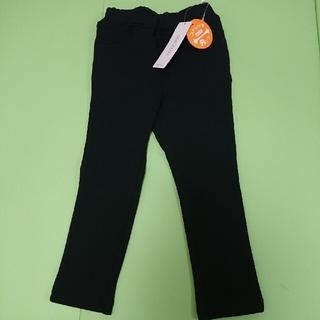 アカチャンホンポ(アカチャンホンポ)のアカチャンホンポ、パンツ、100サイズ、裏起毛、未使用(パンツ/スパッツ)