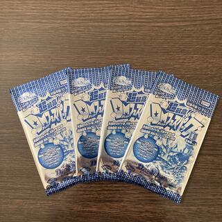 デュエルマスターズ(デュエルマスターズ)のデュエルマスターズ 超最高!! DMフェスパック 王来編 4パック(シングルカード)