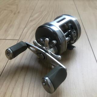 リョービ(RYOBI)のリョービ バリウス M300(リール)