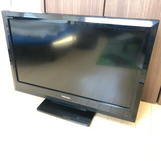 東芝 - 東芝 32型テレビ 32BC3