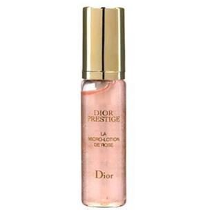 Dior - Dior プレステージ ローションドローズ <化粧水>10ml