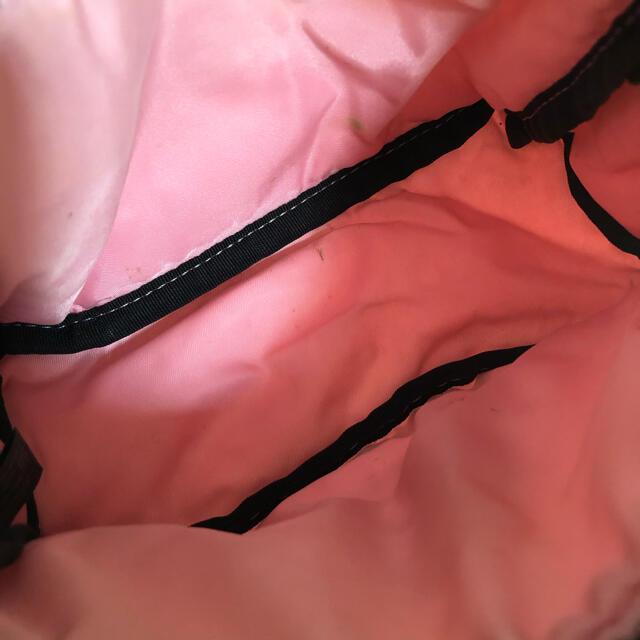 3ce(スリーシーイー)の3CE ポーチ ピンク レディースのファッション小物(ポーチ)の商品写真