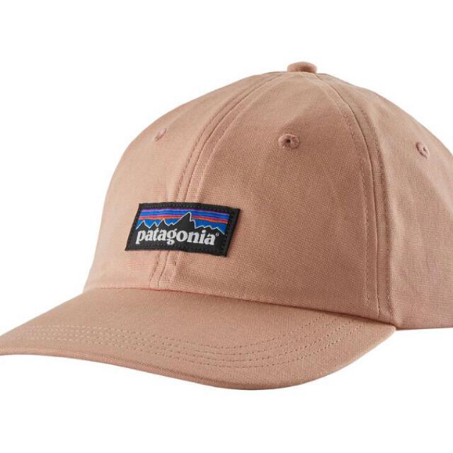 patagonia(パタゴニア)の新品パタゴニアキャップ メンズの帽子(キャップ)の商品写真