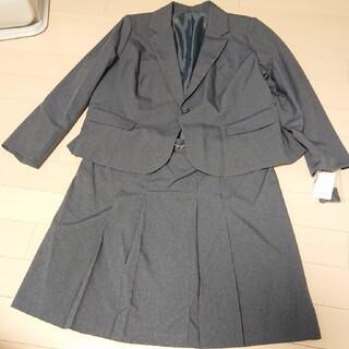 ニッセン - ニッセン スーツ 34号