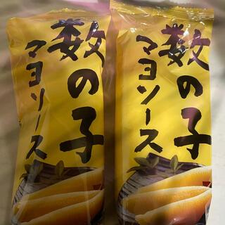 KALDI - ★KALDI カルディ 数の子マヨソース2本★