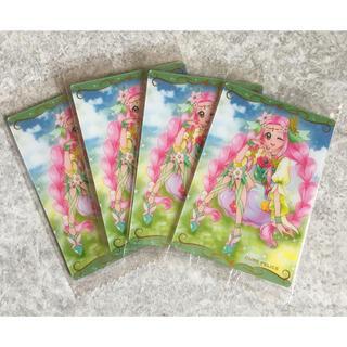 BANDAI - キュアフェリーチェ カード プリキュア ウエハース