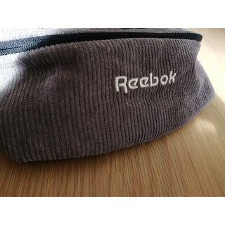 リーボック(Reebok)のReebok リーボック ボディバッグ ショルダーバッグ(ショルダーバッグ)