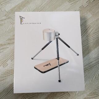 LaserPecker レーザー 刻印機 彫刻機 日本語(彫刻/オブジェ)