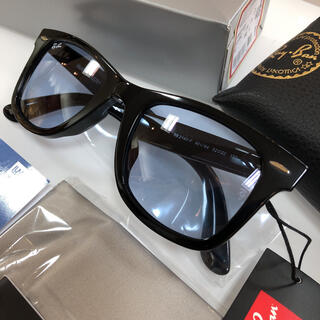 Ray-Ban - レイバン  RB2140F 901/64 サングラス メガネ 眼鏡