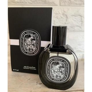 diptyque - diptyque オードパルファン フルールドゥポー 香水