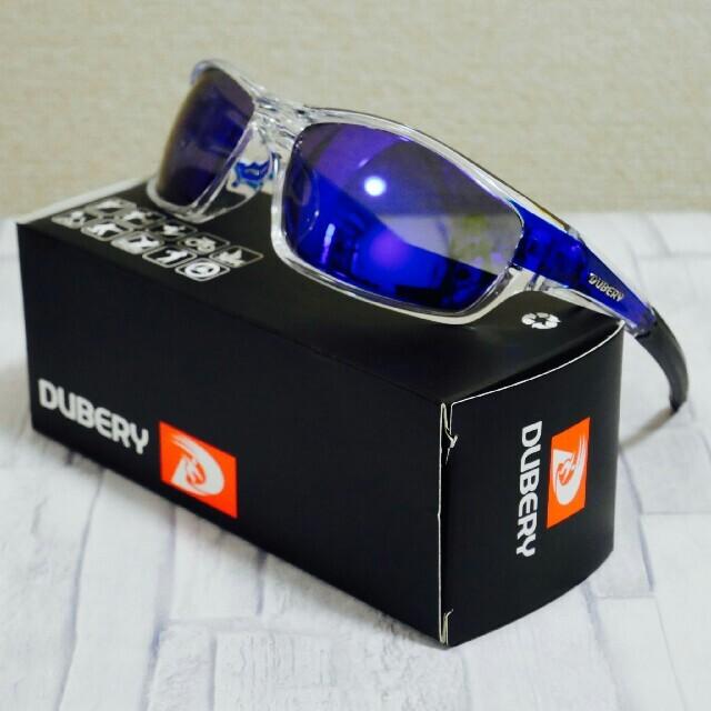 あるる様専用 メンズのファッション小物(サングラス/メガネ)の商品写真