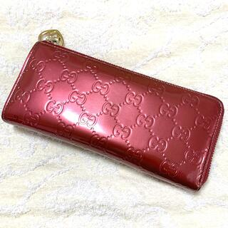 Gucci - グッチ財布