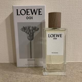 LOEWE - LOEWE 001 100ml