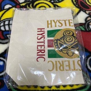 HYSTERIC MINI - ㉝ヒステリックミニ トートバッグ