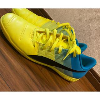 PUMA - PUMA プーマ フットサルシューズ スニーカー 靴 スポーツ 28cm