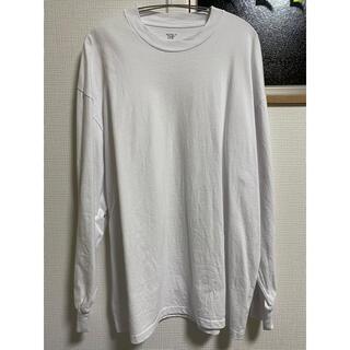 ノーティカ(NAUTICA)のNAUTICA ノーティカ Tシャツ ロンT freaks Store(Tシャツ/カットソー(七分/長袖))